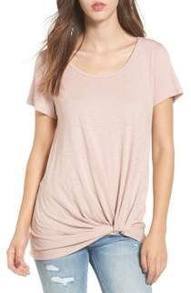Free shipping and returns on Sub_Urban Riot Rogue Graphic Tee at Nordstrom.com. Make like a certain bob-haired editrix and go rogue, fashion-style, in this cheeky blush-hued graphic tee.