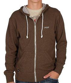 Oakley User Friendly Sweatshirt