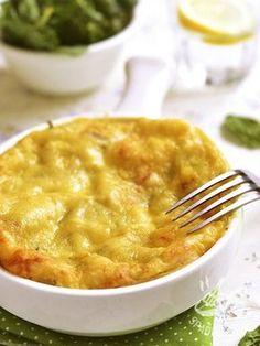 Con le Lasagne con fontina e spinaci preparerete un piatto davvero gustoso e succulento, una pietanza al forno che conquisterà tutta la famiglia.