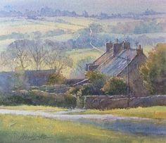 Robert Brindley