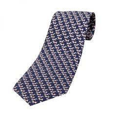 Corbata Pierre Cardin #elegante #hombre #moda