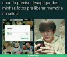 Image shared by Find images and videos about bts, bts memes and memes br on We Heart It - the app to get lost in what you love. Bts Memes, Bts Meme Faces, Memes Br, Funny Faces, Bts Bangtan Boy, Bts Jimin, K Pop, Rap, I Love Bts
