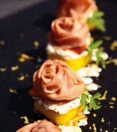 Ricette per la polenta: come prepararla in tutte le varianti | Ricette di ButtaLaPasta