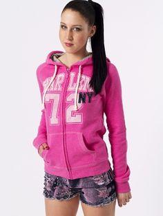 Brave Soul - Dámská mikina Hoodies, Sweatshirts, Brave, Graphic Sweatshirt, Lifestyle, Sweaters, Fashion, Moda, Fashion Styles