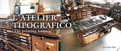 Tallone editore http://www.talloneeditore.com foto Fabio Zonta