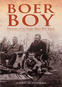 """Read """"Boer Boy Memoirs of an Anglo-Boer War Youth"""" by Chris Schoeman available from Rakuten Kobo. Boer Boy is the touching true story of a ten-year- old farm boy's traumatic but fascinating experiences during the Anglo. Book Library App, Books To Read, My Books, German Army, East Africa, African History, Military History, Memoirs, Nonfiction"""