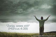 Marcus 4:39