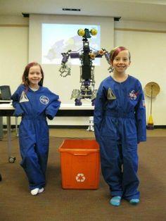 Lego WeDo Robotics Watertown, Massachusetts  #Kids #Events