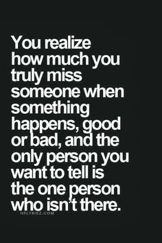 Relationship Quotes sayings about life. We collected the best Relationships Quotes with images. If you love someone, set them free. Sad Quotes, Great Quotes, Quotes To Live By, Love Quotes, Inspirational Quotes, Qoutes, So True Quotes, Bad Dad Quotes, Want To Die Quotes
