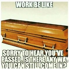 """Thirty Relatable Work Memes For Any Underappreciated Employee - Funny memes that """"GET IT"""" and want you to too. Get the latest funniest memes and keep up what is going on in the meme-o-sphere. Medical Humor, Nurse Humor, Medical Laboratory, Radiology Humor, Medical Quotes, Pharmacy Humor, Medical Assistant, Nurse Quotes, Funny Quotes"""