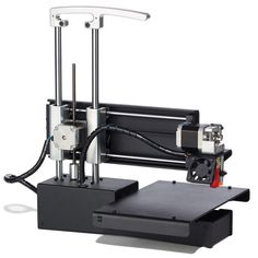 Cartesian, Delta, and Polar: The Most Common 3D Printers - Make: | Make: