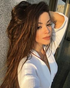Bianca Anchieta (@anchietabianca) - Instaliga is the best instagram web-viewer