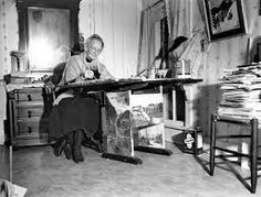grandma moses pictures of her - Google Search