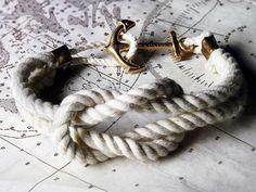 Fancy - Cape Knot Hitch from Kiel James Patrick