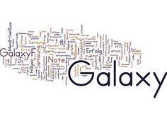 Der Erfolg von Samsung lässt sich auf eine einfache Chiffre reduzieren: Galaxy S. Offenbar planen die Südkoreaner indes die Einführung einer neuen Premium-Produktpalette namens Galaxy F.