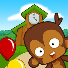 Download Bloons Monkey City v1.5.0 Apk Mod  http://apkmodpalace.blogspot.com/2015/08/bloons-monkey-city-150-apk-mod.html  ndroid Games, Bloons Monkey City, Bloons Monkey City Apk Mod, Bloons Monkey City Modded Apk, Bloons Monkey City v1.5.0 Apk Mod