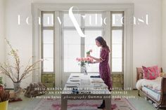 Beauty and the Feast | The Aesthete