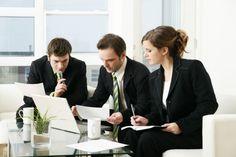 Hồ sơ thành lập công ty  quan trọng trong thành lập công ty