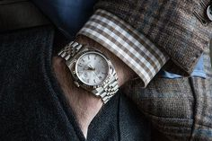 Thinking of buying your first Rolex watch? Detailed advice including, what model to buy, when to buy, where to buy, new or vintage Rolex and why to buy.