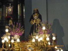 Foto de Parroquia Jesús de Medinaceli