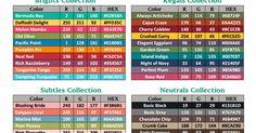 RGB & HEX Color Codes 2016-2017.pdf