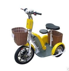 Electric Scooter, Motorcycle, Luxury, Vehicles, Motorcycles, Car, Motorbikes, Choppers, Vehicle