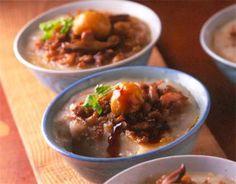 碗粿 No Cook Meals, Rice, Beef, Cooking, Food, Kitchens, Meat, Baking Center, Kochen