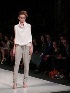 Fashion Week Poland - Nick-Nack