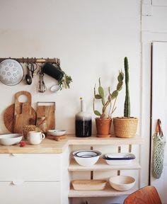 39 Einrichtungsideen Für Ihre Ganz Besondere Küche | Esstisch | Pinterest