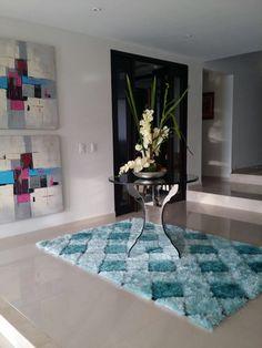 #mesa espejo