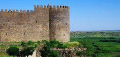 DiyarBakir (( amed ))-Kurdistan