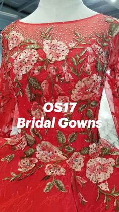 Red Quinceanera Dresses, Vietnamese Dress, Bridal Gowns, Ball Gowns, Lace Evening Dresses, Bride Dresses, Ballroom Gowns, Wedding Dressses, Clearance Prom Dresses