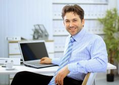Here is why online MBA is the best option for upgrading your career. Read on.