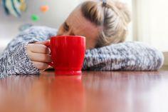 Os 7 Melhores Chás Para Curar Uma Ressaca | Dicas de Saúde