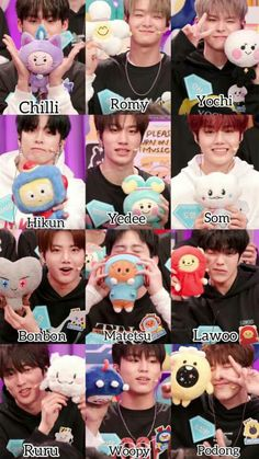 Treasure Maps, Treasure Boxes, Cute Wallpaper Backgrounds, Cute Wallpapers, Yg Entertaiment, Movie To Watch List, Korean Language Learning, Boy Idols, Happy Pills