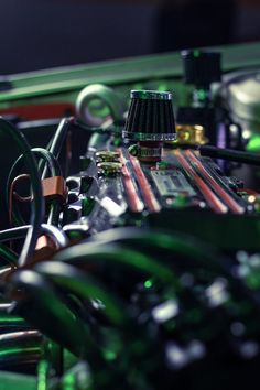 Mazda, Jdm, Music Instruments, Audio, Musical Instruments, Japanese Domestic Market