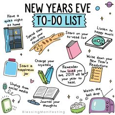 Make a new year's resolution to love yourself. This is your New Year's Self-Love Guide of all of my tools that will help you accomplish your goals. Self Care Bullet Journal, Bullet Journal Set Up, Bullet Journal Ideas Pages, Year Quotes, Quotes About New Year, Yoga Routine, Self Care Routine, Leaving Home, Yoga Inspiration