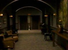 """Hotel Room - Episode 3 - """"Blackout"""""""