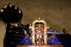 Sri Ranganatha Ashtakam in Tamil - ஜகத்குரு ஆதிசங்கர பகவத்பாதாள் அருளிய ஸ்ரீ ரங்கநாதர் அஷ்டகம். Twitter Profile Picture, Twitter Image, Header Pictures, God Pictures, War Elephant, Lord Vishnu Wallpapers, India Culture, Krishna Photos, Goddess Lakshmi