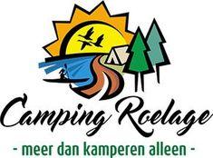 Homepage - Camping Roelage Westerwolde