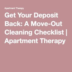 1000 ideas about apartment moving checklist on pinterest