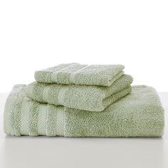 Egyptian Wash Cloth