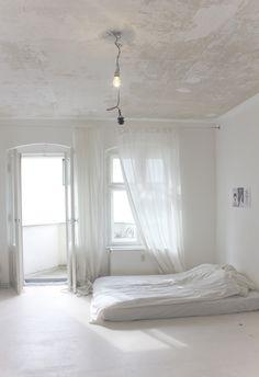 schurwollteppich torsade - teppiche - grüne erde | teppich - rugs, Innenarchitektur ideen