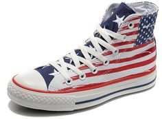 http://conveoutlet.com/images/201203/img/converse-flag-shoes-F035.jpg