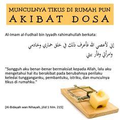 Hadith Quotes, Allah Quotes, Muslim Quotes, Quran Quotes, Islamic Messages, Islamic Love Quotes, Islamic Inspirational Quotes, Hijrah Islam, Doa Islam