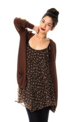 RVCA Shoals Sweater - Women's