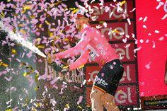 Greipel Giro 2017 mei 6