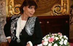 «Έφυγε» η ηθοποιός Έλσα Μαρτινέλι