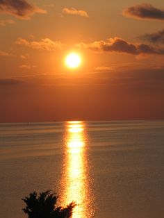 Sunset in Rodanthe, NC.  Wishing I was there right now...