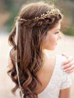 2016 Chic Boho Wedding Ideas And Invitations -InvitesWeddings.com